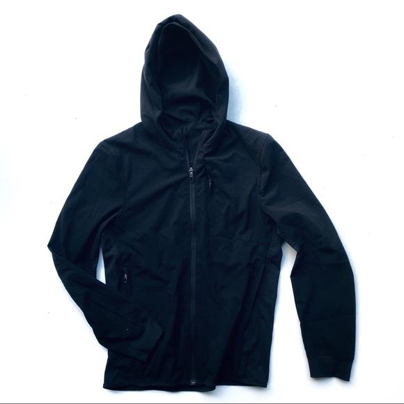 lululemon athletica Jackets & Blazers - Lululemon Women's Windbreaker Running Jacket